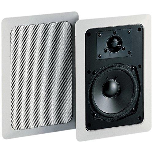 Karma BS 83 - Diffusori, altoparlanti da incasso con 70 watt di picco