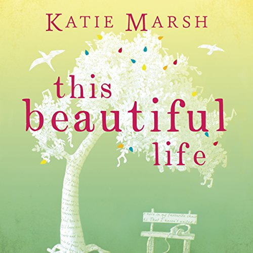 This Beautiful Life audiobook cover art