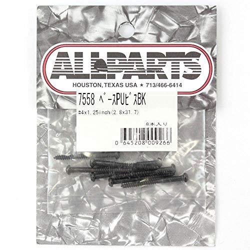 Allparts GS 0011-003