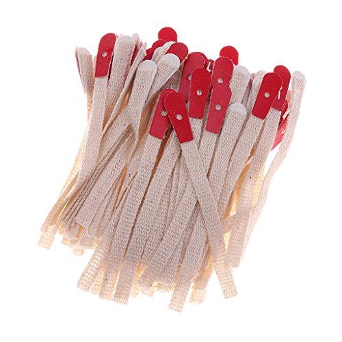 Beige und Rot Farbe Klavier Trensenzaum Träger Ersatz Musikinstrument Reparatur Teile