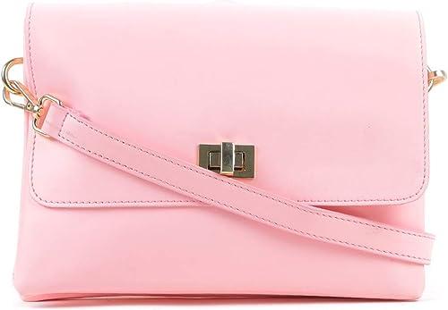Women s Handbag Pink