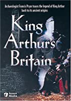 King Arthur's Britain [DVD] [Import]