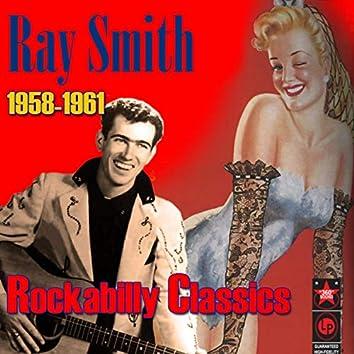 Rockabilly Classics (1958-1961)