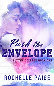 Best college romance kindle books Reviews
