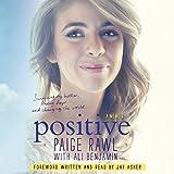 Positive: A Memoir - Paige Rawl
