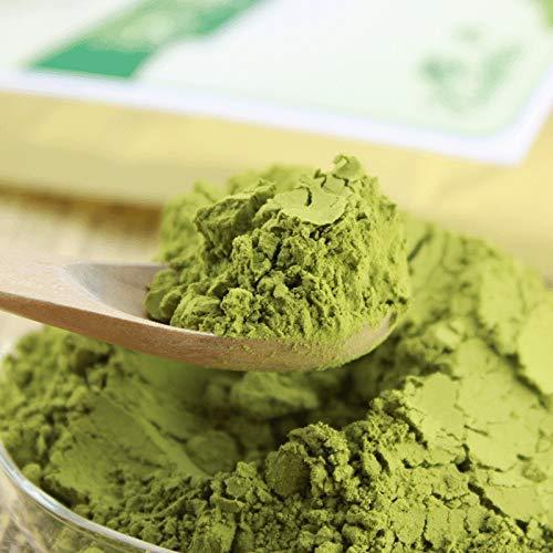 Premium 500g (1.1LB) China Matcha Grüntee Pulver 100{5a5fd9931104b79884455498d516858033027cf571a75fb63e54c8f7d72c062a} natürliche Bio Abnehmen Matcha Tee Chinesischer Tee Roher Tee sheng cha gesundes Essen Grünes Essen
