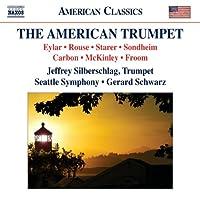 American Trumpet