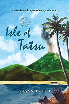 Isle of Tatsu