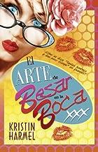 El arte de besar en la boca (Pandora nº 63) (Spanish Edition)