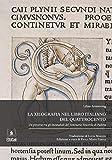 La xilografia nel libro italiano del Quattrocento