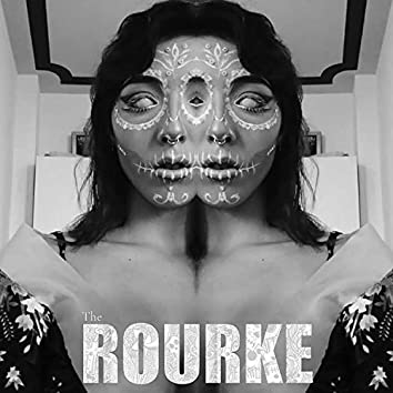 The Rourke