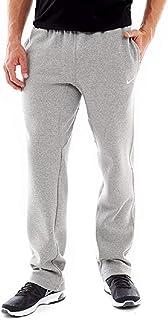Amazon.com: Nike - Sweatpants / Active Pants: Clothing ...