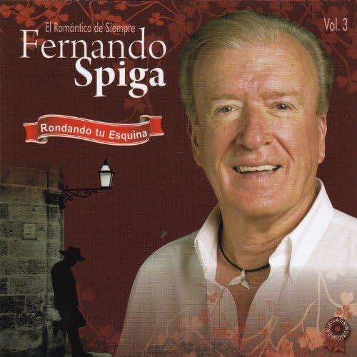 Fernando Spiga