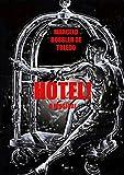 Hotel! (Portuguese Edition)