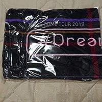 TWICE Dreamday TOUR タオル 東京