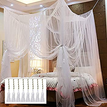 Best bed canopy Reviews