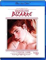 Brooklyn Bizarre / [Blu-ray]
