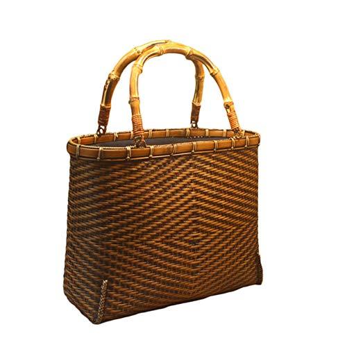 Tote Women's Top-Handle Handbags