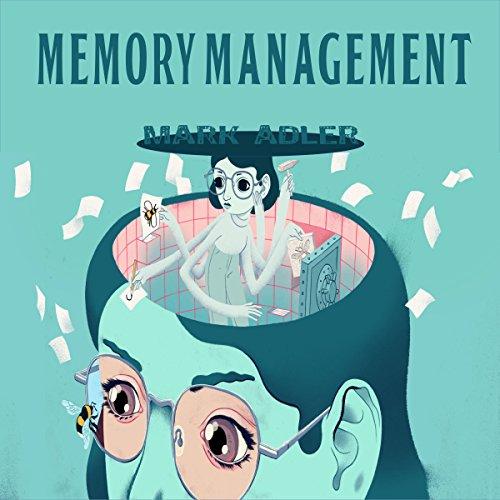 Memory Management cover art