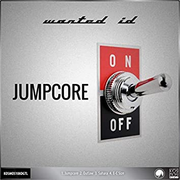 Jumpcore EP