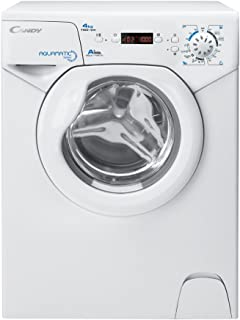 Amazon.es: DROITEK - Lavadoras y secadoras: Grandes electrodomésticos