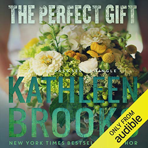 Couverture de The Perfect Gift