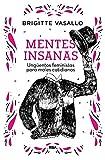 Mentes insanas (OTROS NO FICCIÓN)