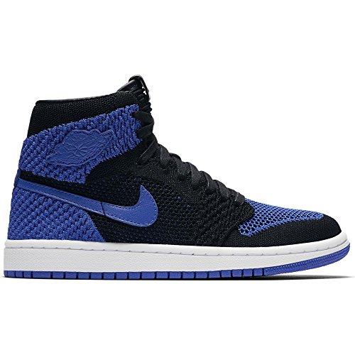 Nike Jordan de salón Vision 99 (GS) Niños Jóvenes Gris Zapatillas Baloncesto Talla 5UK