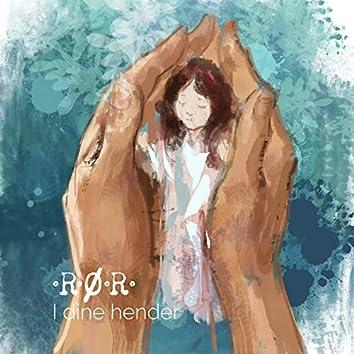I dine hender