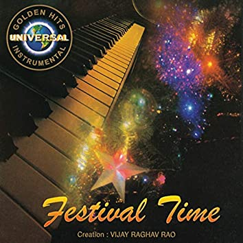 Festival Time