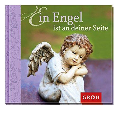 Ein Engel ist an deiner Seite