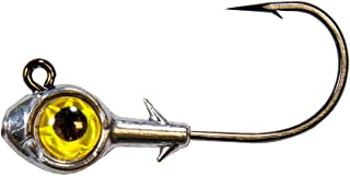 Z-MAN Trout Eye Jigs Tackle