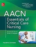 Critical Care Nursing Books