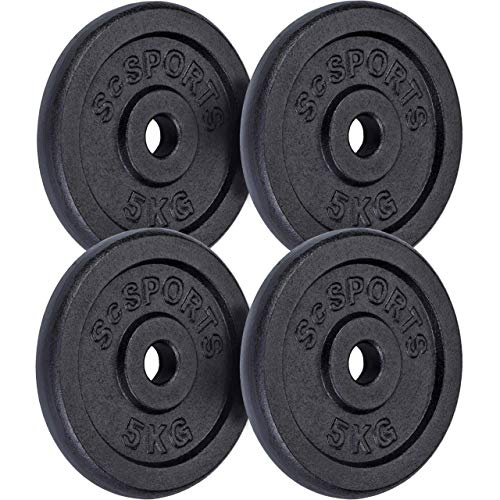 ScSports -   20 kg