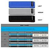 Zoom IMG-1 qishare 2020 potenzia 3 fasce