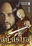 Ad astra (Vol. 1) (Action)