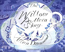Best the willow pattern book Reviews