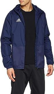 adidas Men's Condivo 18 Rain Jacket