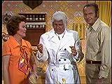 The Carol Burnett Show: Paul Lynde and Nanette Fabray (Part 1)
