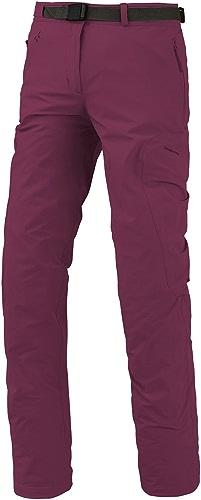 Trangoworld betsu DT Pantalons Longs