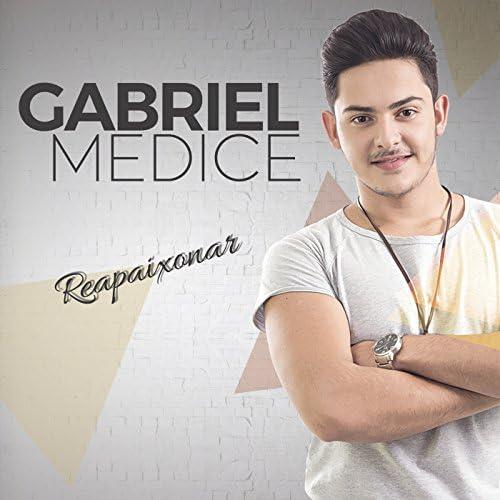 Gabriel Medice