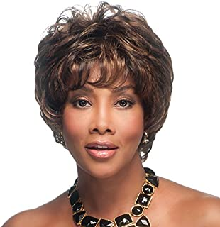 beverly johnson hand tied wigs