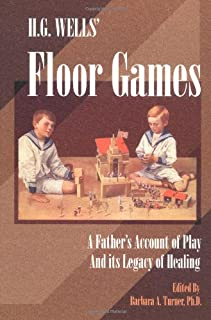Best hg wells floor games Reviews