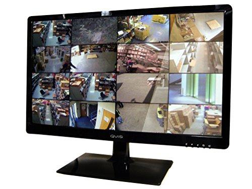 21 Inch Led Monitor Vga Bnc Hdmi 1080p Oyn-x (1 x Monitor)