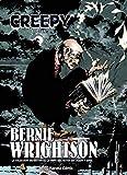 Creepy Bernie Wrightson (Independientes USA)