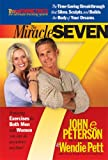 The Miracle Seven