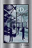 APD Swing (APD Series)