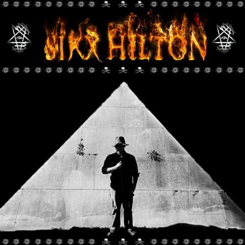 Sikx Hilton