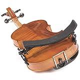 """Bonmusica 15"""" Viola Shoulder Rest"""