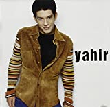 Songtexte von Yahir - Yahir